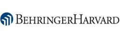 Behringer Harvard Logo