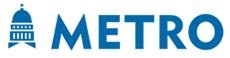 CapMetro Logo