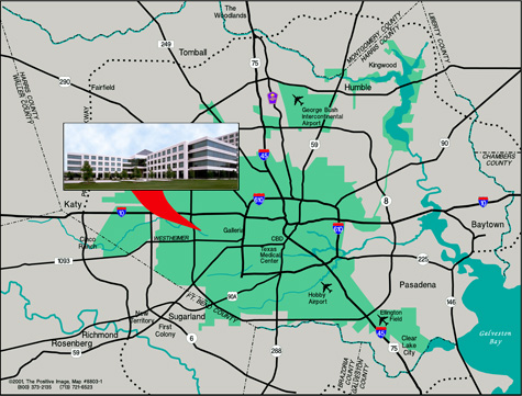 Reserve At Westchase Houston Texas W2 Real Estate Partners